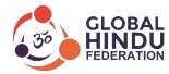 Global Hindu Federation Ltd